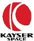 Kayser Space Ltd